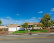 5406 Grape St, East San Diego image