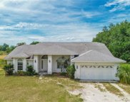9301 36th Avenue E, Palmetto image