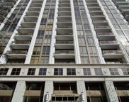1335 South Prairie Avenue Unit 1502, Chicago image