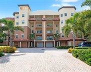 1090 Pinellas Bayway  S Unit A4, Tierra Verde image