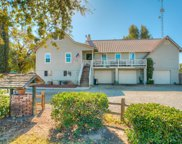 6802  Hunter Road, Colusa image