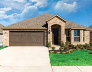 2125 Silsbee Court, Forney image