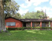 37670 Farr Road, Dade City image