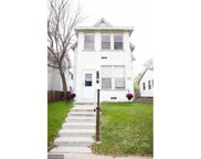 2621 Quincy Street NE, Minneapolis image