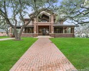 117 E Summit Ave, San Antonio image
