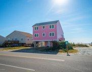 601 E Beach Drive, Oak Island image