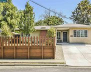 2025 Overhill Rd, Concord image