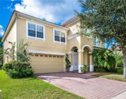 3848 Shoreview Drive, Kissimmee image
