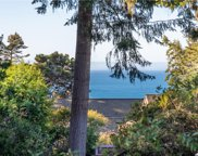 35387 Fly Cloud  Road, The Sea Ranch image