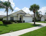 1722 Morning Star Drive, Clermont image