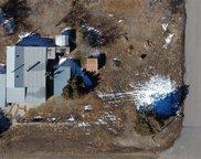 255 S Elm Street, Deer Trail image