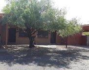 3914 N Tyndall, Tucson image