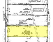Lot 4 WHB Road, Smithville image