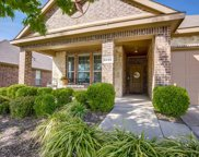 2016 Rains County Road, Forney image