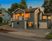 3423 23rd Ave S, Seattle image