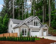21020 30th Dr SE, Bothell image