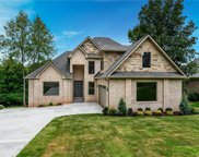 137 Turnberry Road, Anderson image