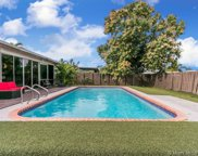 5511 Garfield St, Hollywood image
