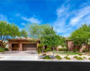 10824 Willow Heights Drive, Las Vegas image