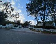 1820   S S El Camino Real     207 Unit 207, Encinitas image