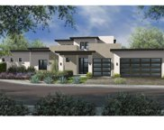 13625 N 88th Place, Scottsdale image