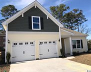 153 Zostera Dr, Little River image