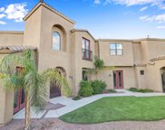 1605 W Winter Drive, Phoenix image