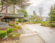 2500 81st Ave SE Unit 322, Mercer Island image