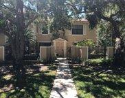 377 Prestwick Lane Unit #1, Palm Beach Gardens image