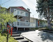 5948 28th Ave S, Seattle image