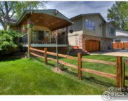 4576 Apple Way, Boulder image