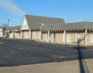 3001 N State Route 291 Highway, Harrisonville image