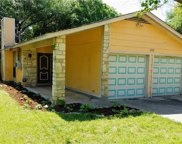 1220 Conway Dr, San Marcos image