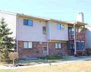 10241 NANCYS Unit 51, Grosse Ile Twp image