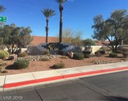 700 WHEAT RIDGE Lane Unit #103, Las Vegas image