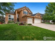 508 Huntington Hills Dr, Fort Collins image