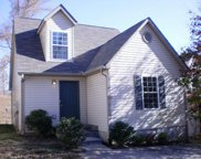 1005 Brittany Park Drive, Antioch image