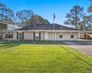 41157 2nd Colonial St, Prairieville image