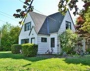 12257 14th Ave S, Burien image