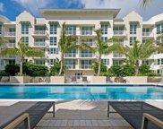 480 Hibiscus Street Unit #701, West Palm Beach image
