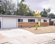4951 Mable Way, Clairemont/Bay Park image