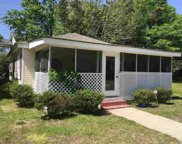 901 4th Ave North, Myrtle Beach image