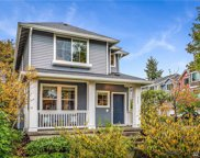 6508 High Point Dr SW, Seattle image