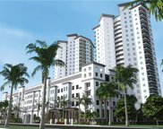 2619 1st  Street Unit 904 W, Fort Myers image