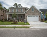 1034 E. Isle Of Palms Ave, Myrtle Beach image