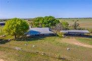 551 County Road 404, Comanche image