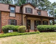 4204 Pickwick Drive, Raleigh image