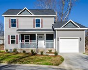 123 Lakeview Drive, Fountain Inn image