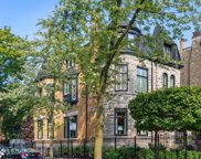 2156 West Concord Place, Chicago image