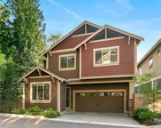 20003 94th Dr NE, Bothell image
